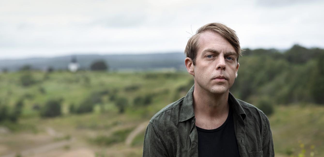 Vår tid är nu får en tredje säsong | Svensk Dam